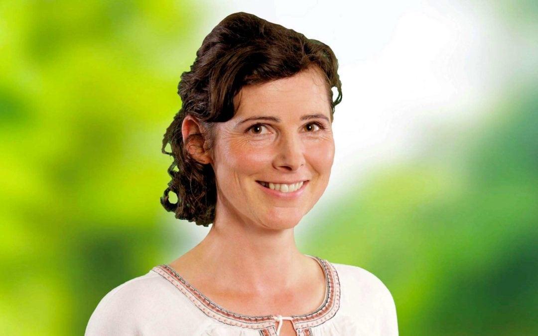 1 – Julie Dupont-Comblen